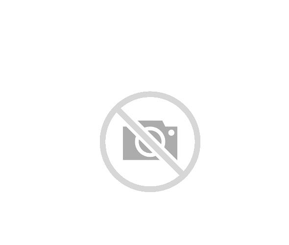 Láncvezetősín GC-CT2-16 20x48,3 16B-2